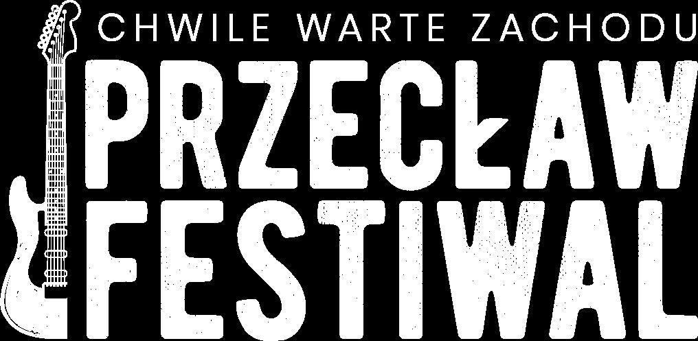 Przecław Festiwal